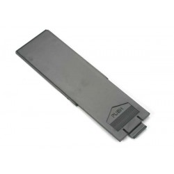 Battery door (For use with model 2020 pistol grip transmitte