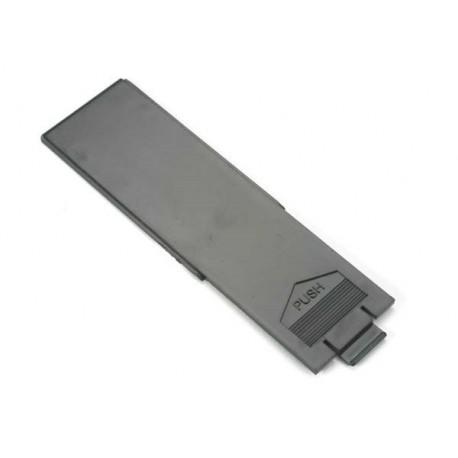 Battery door (For use with model 2020 pistol grip transmitte
