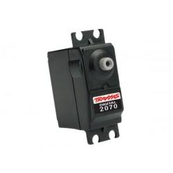 Servo. digital high-torque (ball bearing)
