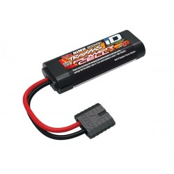 Battery. Series 1 Power Cell (NiMH. 2/3A stick. 7.2V) ID