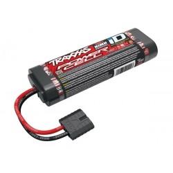 Battery. Series 3 Power Cell. 3300Mah (Nimh. 6-C Flat. 7.2V)