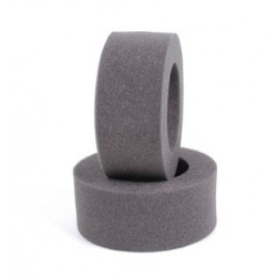 U6772 - Foam Tyre Inserts Short Course - Hard pr