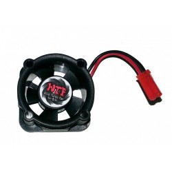 Wild Turbo Fan Windy High Performance