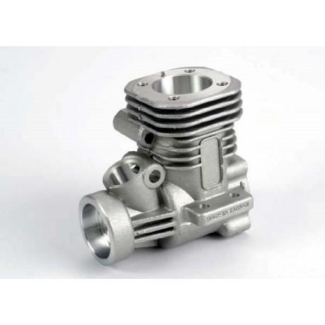 Crankcase. TRX engines (w/o bearings)