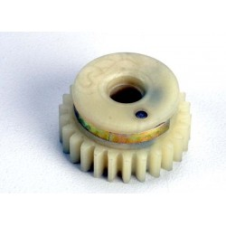 Output gear assembly. forward (26-T)