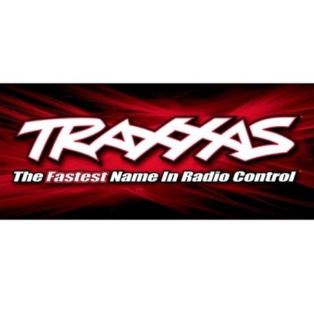 Team Traxxas Banner 3'X7'