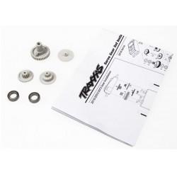 Gears set (for 2070. 2075 servos)