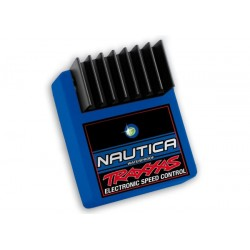 Nautica Electronic Speed Control (forward only. waterproof)