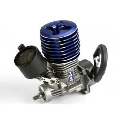 Trx Pro 15 W/ Ps & Short Crank