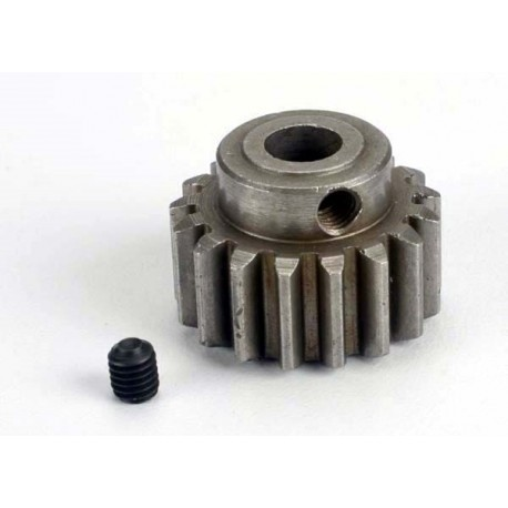 Gear. 17-tooth/ 5x6 GS (1)