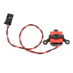 MYLAPS RC4 Hybrid Direct Power Transponder
