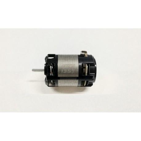 SMC LowRider 13.5T 540-2 Pole