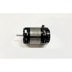 SMC LowRider 17.5T 540-2 Pole