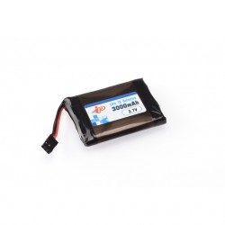 Intellect Transmitter pack SANWA MT-44 3000mAh 1S 3,7V