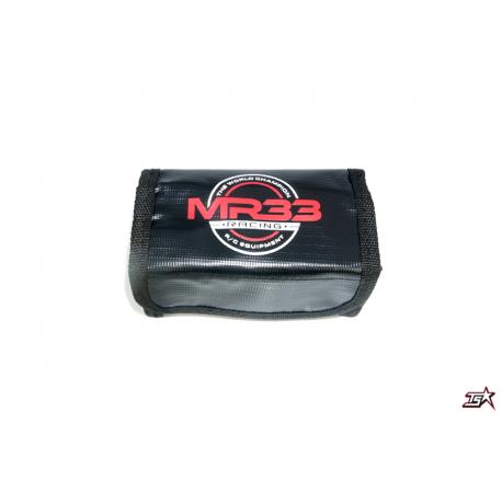 MR33 Lipo Bag for 1S