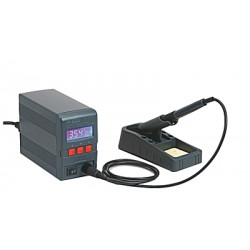 GM Racing HighPower Soldering Station