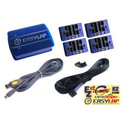 EASYLAP USB DIGITAL LAP COUNTER (NO TRANSPONDER)