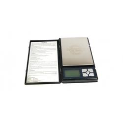 MR33 Pocket Scale (weight checker 2000g / 0.1g)