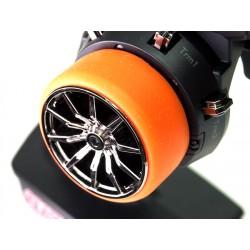 Transmitter Steering Wheel Grip (oranje)