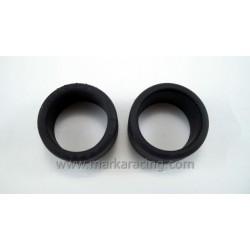 Marka V1 Mini-Z RCP Rubber Rear Tire 05° - Very Soft (2Pcs)