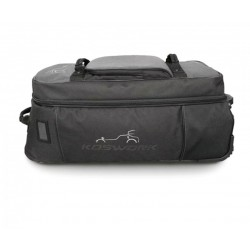 Koswork Travel Sports Trolley Bag / RC Car Bag