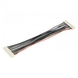 Junsi  Icharger  kabel Apapterboard 13-13