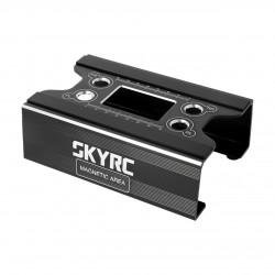 SkyRC Working Stand 1/8 Black