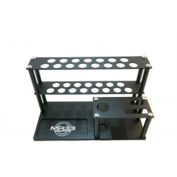 MR33 Tool Stand V2 for Arrowmax and Hudy Tools