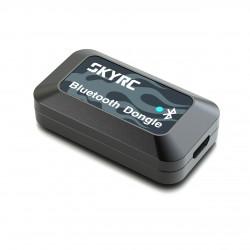 SkyRC Bluetooth Dongle