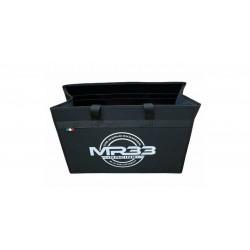 MR33 Body - Equipment Bag (48x21x32cm)