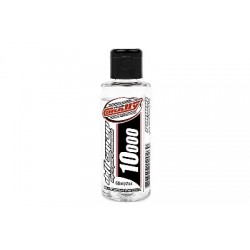 Team Corally - Diff Syrup - Ultra Pure silicone - 10000 CPS - 60ml / 2oz