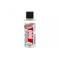 Team Corally - Shock Oil - Ultra Pure silicone - 900 CPS - 60ml / 2oz