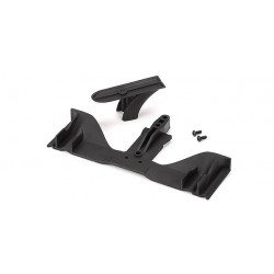 PROTOform F1 Front Wing for 1 :10 Formula 1