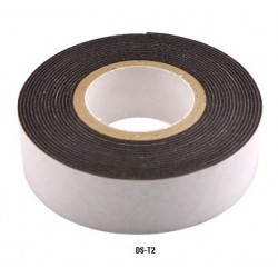 Muchmore Double Side Tape Type 2 (Super Power Type)