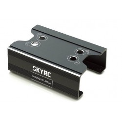 SkyRC Maintenance Stand (Black) 1/8,1/10 BUGGY