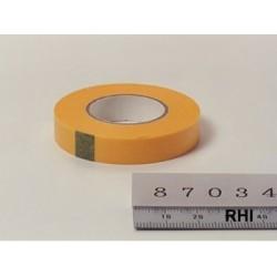 Masking tape navulpak 10mm