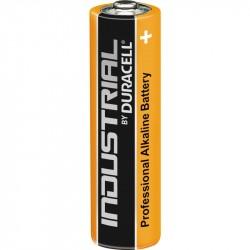 Duracell Industrial AA Batterij 1,5V per stuk