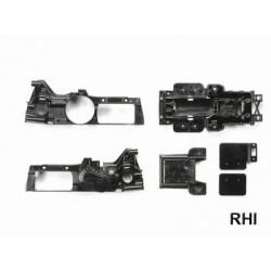 RC M-05 Ver.II A Parts