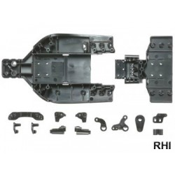 M-06 A-Parts Chassis