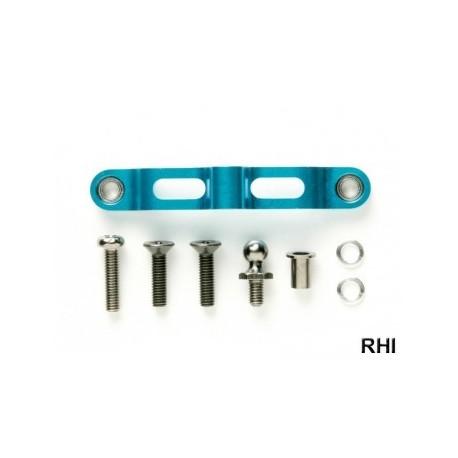 TT-01 Alu Steering Link