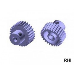 48 Pitch Pinion Gear 32/33T