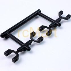 Swing Shaft Pin Protector