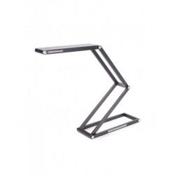 AM Aluminum Pit LED
