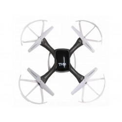 X DRONE RACER NANO