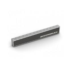 Arrowmax AM-170018 Ultra-Fine Chassis Droop Gauge 4.0-6.6MM