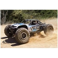 Axial - Yeti 1/10 4WD Kit