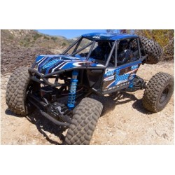 Axial - Axial RR10 Bomber 4WD Race Truck RTR