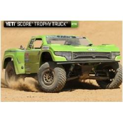 Axial - Yeti Score Trophy Truck RTR