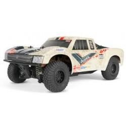 Axial - Yeti JR Score Trophy Truck - 1/18 - 4WD - RTR