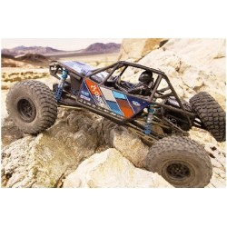 Axial - RR10 Bomber 1/10 4WD KIT
